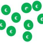 remboursement cotisation